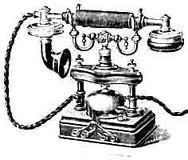 inalto_telephone